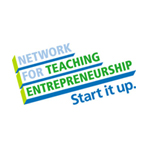 NFTE - Network For Teaching Entrepreneurship