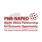 PNB NAPEO - The North Africa Partnership for Economic Opportunity